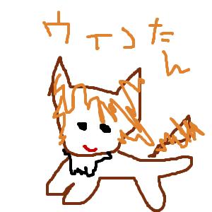 Cocolog_oekaki_2014_03_01_23_01